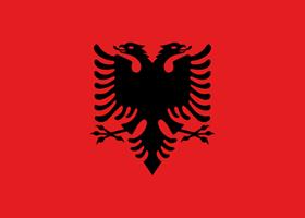 Albanien – das Letzte Geheimnis Europas